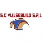 GROUP FIRME: PARTENERI -  S.C.VIALSE BUILD S.R.L.