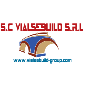FIRMA DE CONSTRUCTII  VIALSE BUILD -GROUP.COM - S.C. VIALSE BUILD S.R.L.