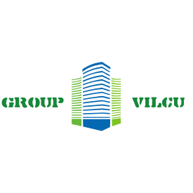 Group Vilcu -  S.C.VIALSE BUILD S.R.L.
